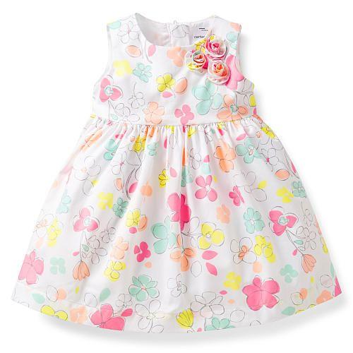 Babies R Us Party Dresses 6