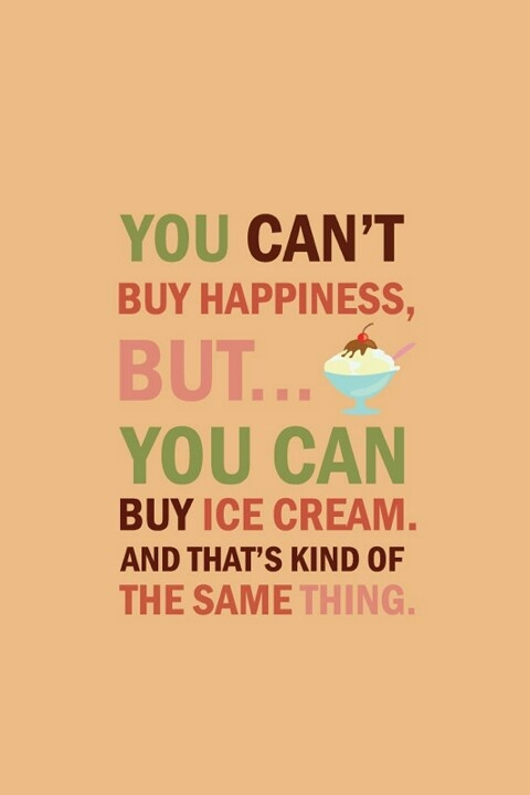 Ice T Quotes About Love : Ice Cream Love Quotes. QuotesGram