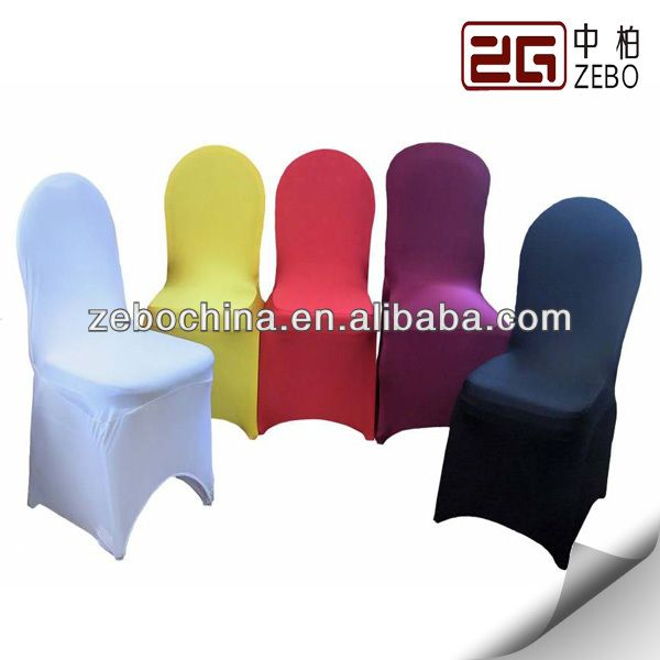 Wholesale chair covers under 1 myideasbedroom com