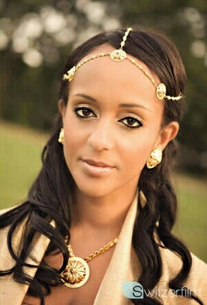 Pin By M W On Ethiopian Hairstyles Pinterest