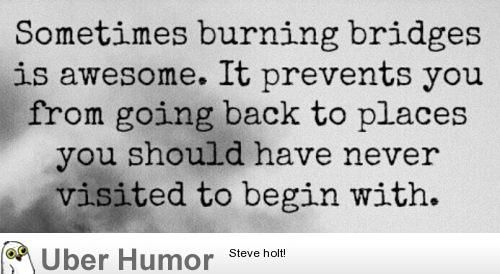 uberhumor quotes