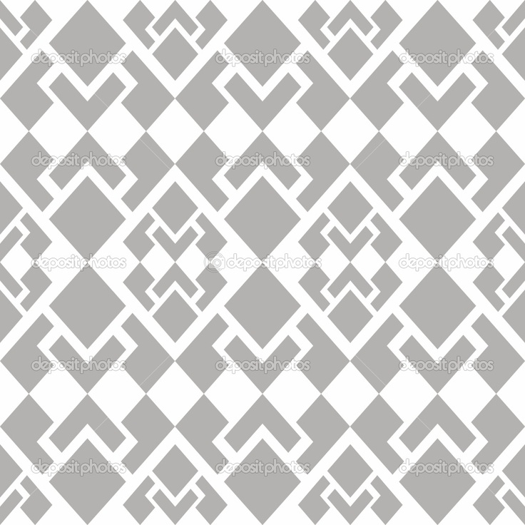 Geometric pattern moroccan and arabic pinterest Geometric patterns
