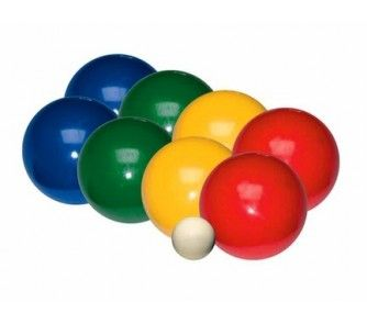 Bocce Ball | Gardening, Hobbies & Sports | Pinterest