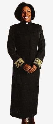 Clergy Apparel Sewing Patterns – CLERGY APPAREL SEWING