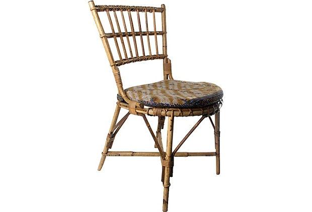 Antique wicker chair - Antique Wicker Chair Fabulous Woven Chairs Pinterest