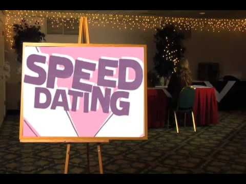 speed dating hamburg ab 18
