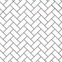 Degree Herringbone Tile Patterndegreeherringbone Bathroom - 45 degree herringbone tile pattern