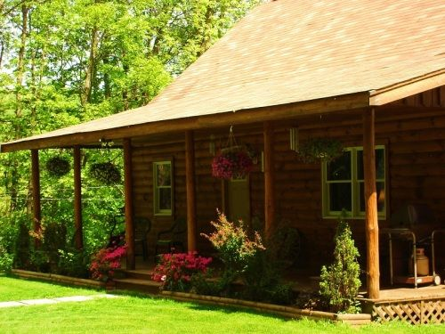 Cabins For Sale Cabins For Sale Upstate Ny