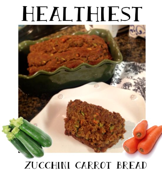 zucchini quinoa zucchini quinoa burgers quinoa with currants dill and ...