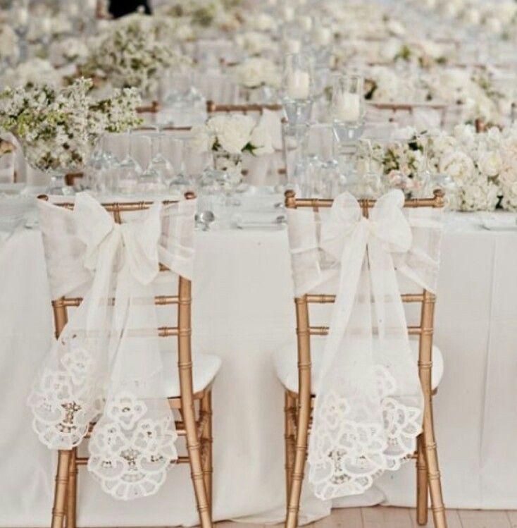 Wedding wedding ideas