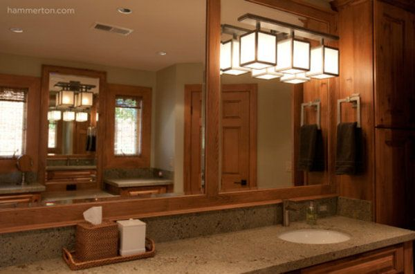 Beautiful Task Lighting In Bathroom 58 With Task Lighting In Bathroom