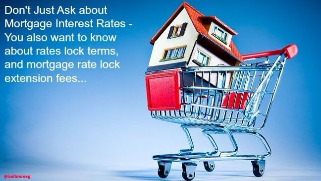 mortgage rates mortgage broker news canada