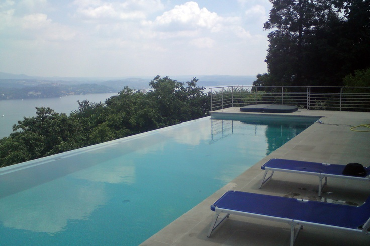 Pin by gardenlifelove on swimming pools pinterest for Design pool klein