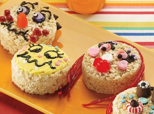Search Results Kelloggs Rice Krispies