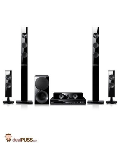 #Samsung Home Theatre System #HT-E455 #AED:1,125 #dubai #abudhabi #uae #dealpuss