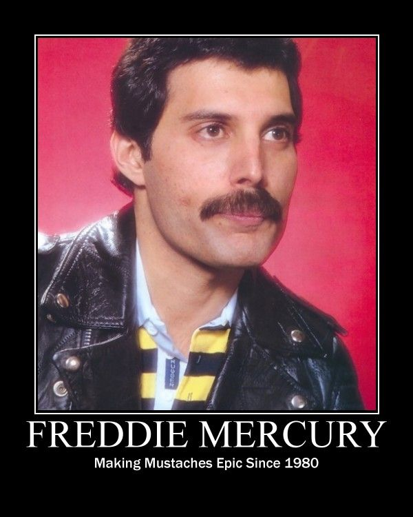 Freddie Mercury Teeth   Freddie Mercury by  canyoudothefandango on    Freddie Mercury Teeth