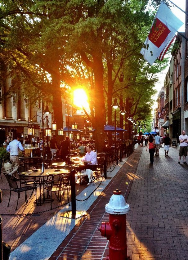Image Result For Charlottesville Best Of Charlottesville Va Tourism