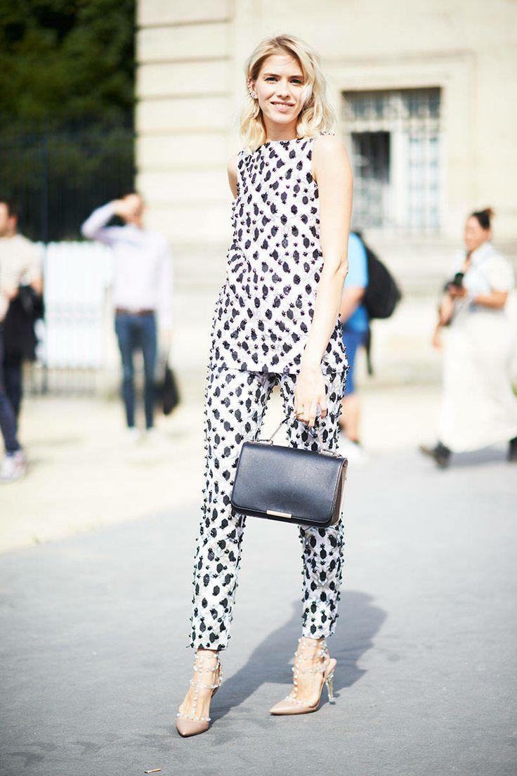 paris couture week