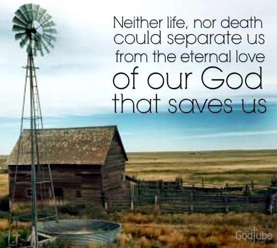 Image result for god's love is eternal