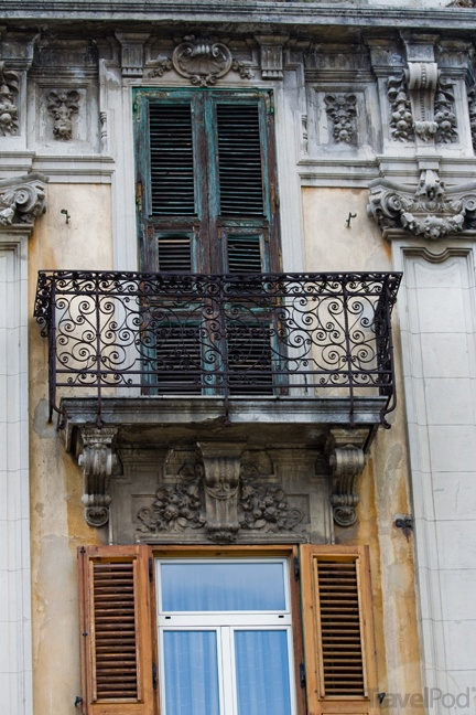 italian windows and balconies pinterest