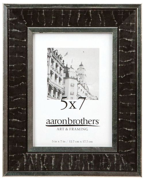 Aaron Brothers Picture Frames 28 Images What Would You Frame Giveaway Modish Aaron Brothers