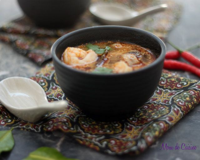 ... hot and sour soup chinese hot and sour soup chinese hot and sour soup