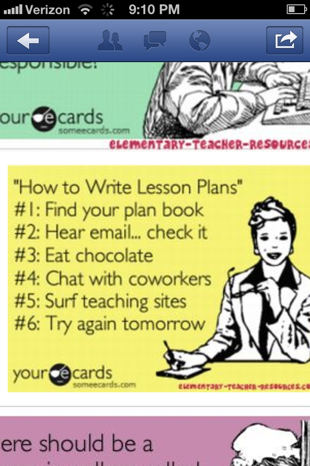 lesson plans for preschoolers on valentines day