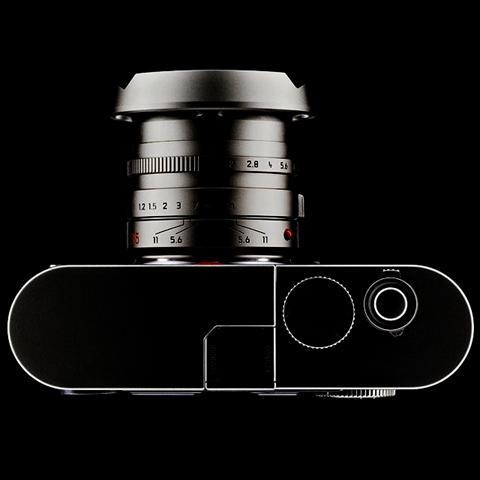 Leica //