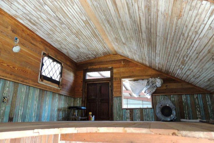 Pin By Robin Tillman On Cabin For Under 4 000 Pinterest
