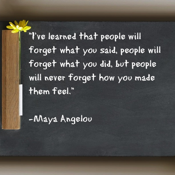 maya angelou inspirational quotes pinterest