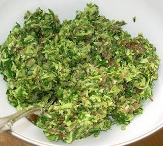 fresh spinach and artichoke dip - YUM | Yummy In My Tummy | Pinterest