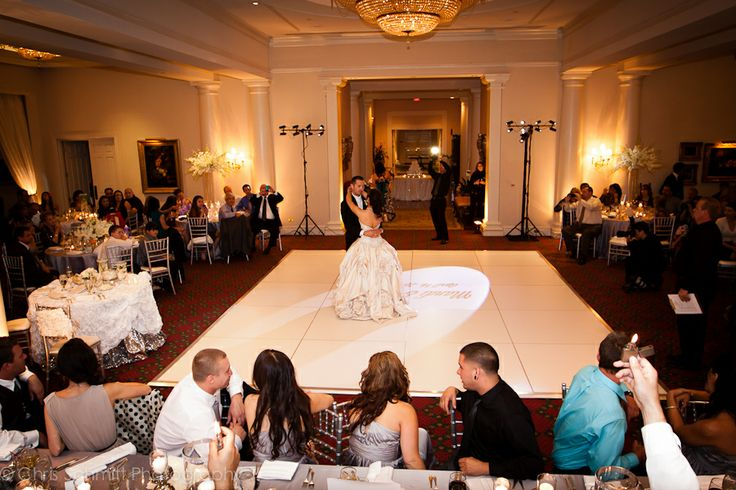 Sherwood Country Club Wedding Photography