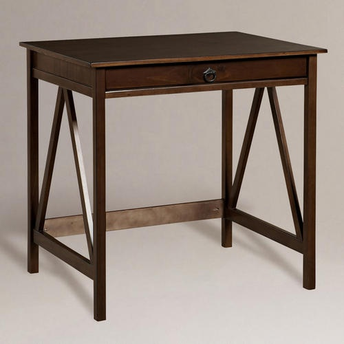 World Market Secretary Desk 500 x 500