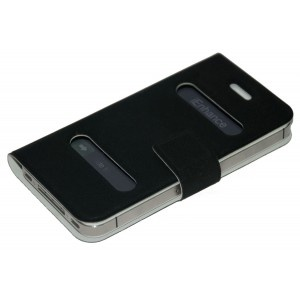 Urbane flap case  ( #iphone #iphonecase #iphonecover via Cupiditino.com team)