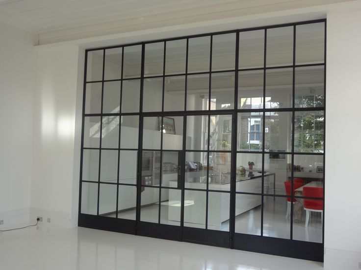 Crittall window screen spatial design pinterest for Window door manufacturers