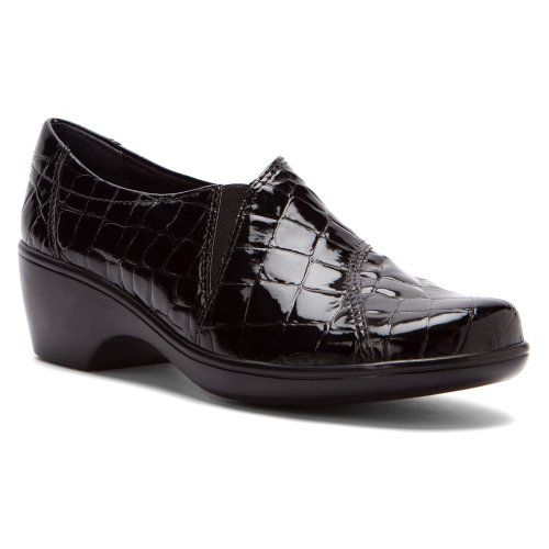 Clarks women s may orchid loafer 39 99 shoes pinterest