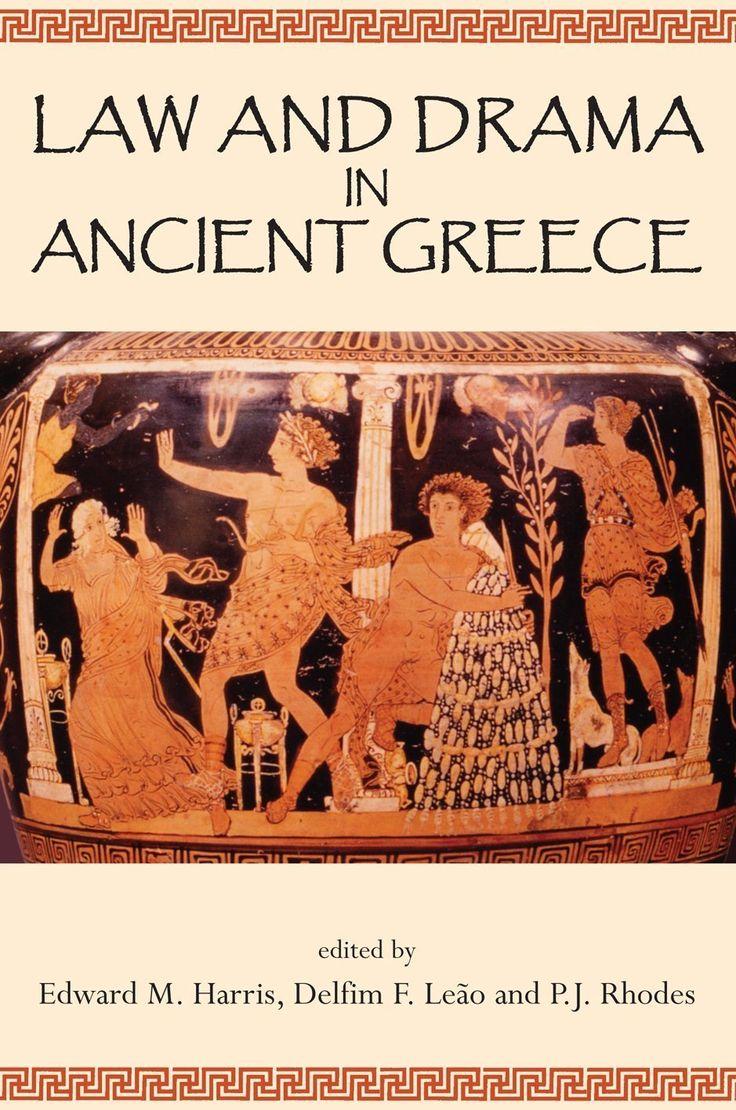 greek tragedy modern essays in criticism
