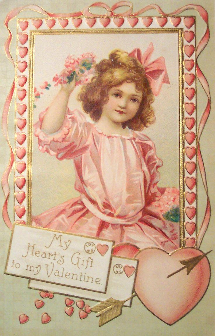 shirley valentine lewis gilbert