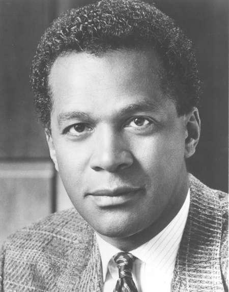 Clifton Davis.....oooohhhweeee | Flava | Pinterest Rosetta Lenoire English