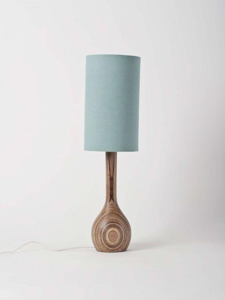nice lamp decorating ideas pinterest vintage nice fifties pendant lamp ztijl