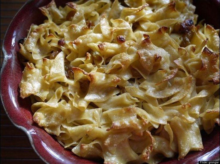rosh hashanah chicken recipes
