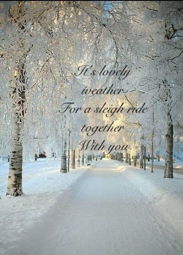 Winter Family Quotes. QuotesGram