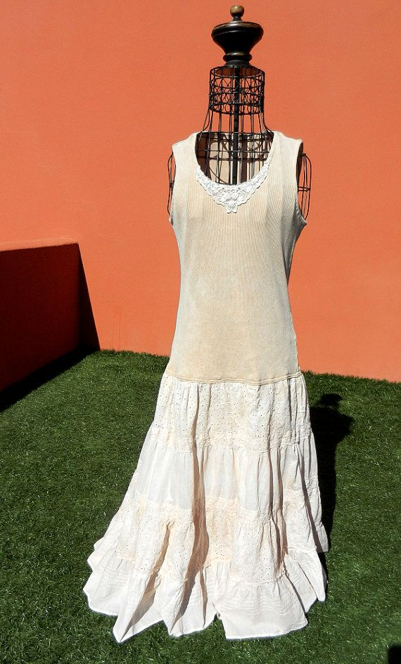Dress for guests country wedding pinterest for Country dresses for wedding guest