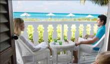 couples massage best fkk clubs