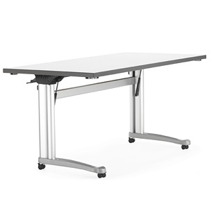 Propeller Training Table Knoll Furniture Collection Pinterest