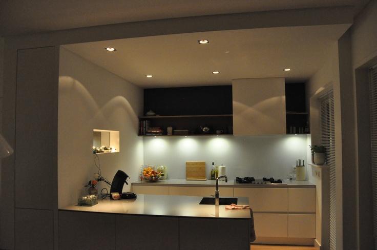 Glazen Achterwand Keuken Eindhoven : Pin by ASWA Keukens on Kijkje in de keuken… deel 1 Pinterest