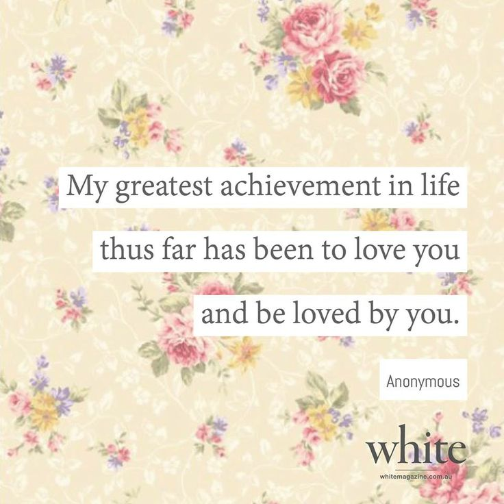 Quotes About Love Pinterest : Another quote about love..... Quotes about Love Pinterest