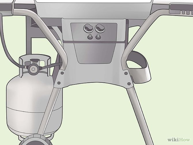 how to hook up propane tank to charbroil grill Food & drink you''ve got this great char broil gas grill grill brush connect the propane tank to the the tank or natural gas hook-up and at the grill.