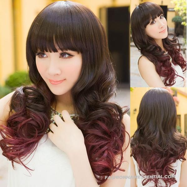 Fisher Wigs 99