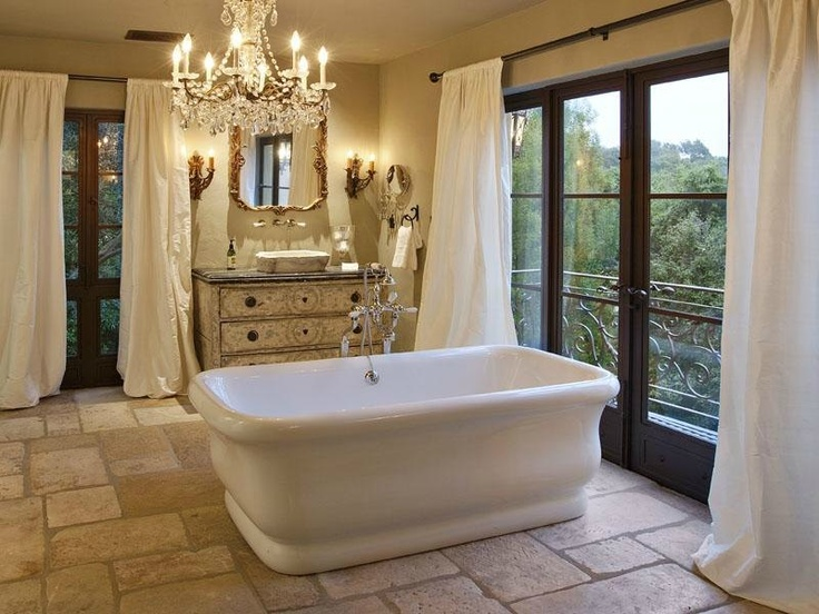 I need this bathroom bathroom love pinterest How do i remodel my bathroom